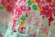 Lampshades / by gigis cottage