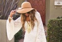 Outfits / by rhonda jones