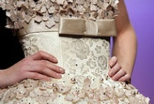 Wedding Gowns / by Laprisseweddingplanning
