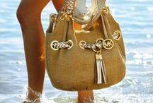 Bags / by rhonda jones