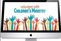 Free Children's Church Presentation Slides / Free Children's Church presentation slides that you can instantly download and use in your Children's Ministry. / by Children's Ministry Deals