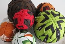 Crafts / by Nan H.