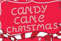 Christmas Children's Ministry Curriculum / Christmas Children's Ministry Curriculum series' that would be fun to use in Kids Church or Sunday School. / by Children's Ministry Deals