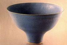ceramics / by blueberry modern