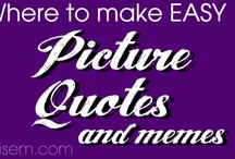 Everything Pinterest / by Say It With eCards Judaic Greetings - Jewish
