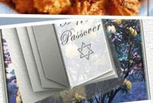 Say It With eCards (Jewish eCards) / Say It With eCards (Judaic Greetings) is YOUR personal online Judaic eCards store.  Open 24/7 365-days a year and offering over 4,500 Judaic Themed eCards.  We focus on all Jewish Holidays, Events and Occasions as well a National and Universal Holidays, Events and Acknowledgements ALL portrayed within a Judaic Theme.  VISIT US AT ~ http://www.SayItWithEcards.com  / by Say It With eCards Judaic Greetings - Jewish