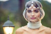 Wedding Bells / by Blythe