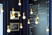 EAT WELL / Cool parisian brunches / Food / by Well Well Well