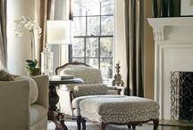 Casa ~ Interior Designs / by Letizia Reale Paradiso
