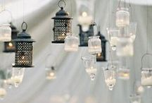 i'd like this for my home / furniture, lighting fixture, silverware, china...anything pretty for the home.  / by Greta Lai