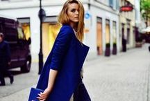 Street Chic / by McCandless