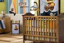 babies/kids / by Grace Coleman