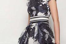 Dresses & Skirts / by Emmanuella Paul