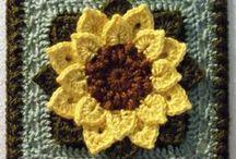 crochet / by emely gonzalez