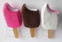 cute things / by Line Kristensen