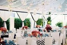 events / decoration / by Charlotte C.
