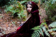 Fantasy Fashions Historical/Costumes / by Tessa A Hearth & Home Goddess Wannabe