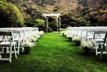 Weddings at The Ranch / Scout Camp is a 2.5 acre wedding and events outdoor venue. We are located at 31106 S. Coast Highway, Laguna Beach, CA 92651 / by The Ranch at Laguna Beach