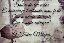 Eu respiro palavras... / frases, músicas, music, texto, OTM, sarau, português, palavras, pensamentos, refletir / by Débora Oliveira
