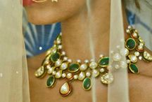 love classy indian attire / check out my board & you will see why / by Shilpa Doshi Kapadia