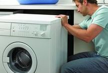 Show Your Appliance Some Love / Tips, tricks and everything in between on how to take care of your appliances to help make them last longer and look great! / by Appliance Factory Outlet & Mattresses
