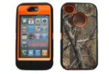 iPhone cases / by Peyton Johnson