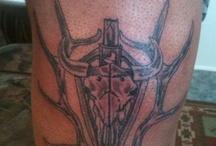 2nd amendment tattoo tattoos pinterest. Black Bedroom Furniture Sets. Home Design Ideas