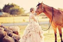 Love, Vera  / My inspirations from On Weddings board / by Lexy