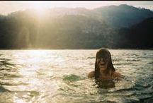 Happiness. / by Katja Simula