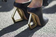 fashion / by Sanne Rispens