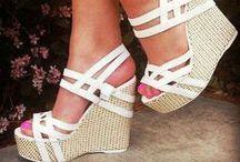 Fashion I love / by Jessie Studie