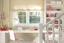 kids room / by lovingly