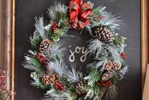 """""""It's a Wonderful Life..."""" / All things Christmas!!! / by Kenzie Shores"""