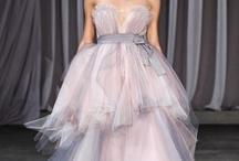 Gorgeous Dresses / by Ki Ki