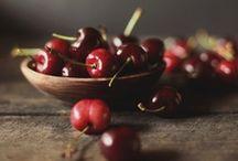Fruitful  / by CHORISSA