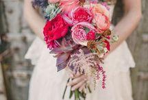 ...wedding... / by Sarah Schulz