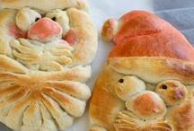 Bread & Breakfast / by Beth Hendricks