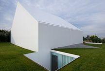 MONO Haus / by Bryan Kim