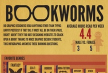 Infographics / by Caribou Public Library