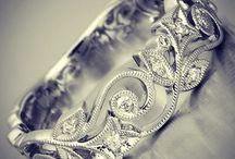 Jewelry / by Masarra