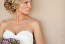 Fabulous wedding! / by Bobbi Loranger