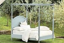 casa florentina / by Ballard Designs