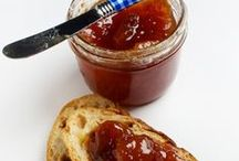 Canning / Everything about canning.  / by Washington Post