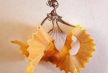 Art & Design / by Lauren Olson