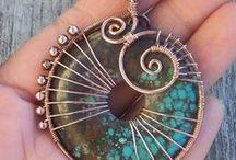 Jewelry / by Lauren Olson