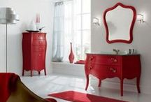 Painted furniture / by gloria green Walls
