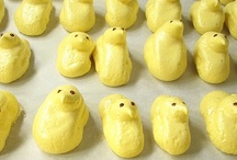 Paleo Easter / Paleo Easter recipes and ideas / by Paleo Cupboard