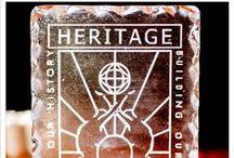 h e r i t a g e  c e l e b r a t i o n / Hyatt Regency Atlanta hosts a Heritage Celebration each year to honor the rich history of the Atlanta community.  / by Hyatt Regency Atlanta