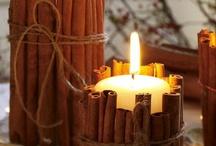 Herbs to Heal! / by Deborah Jones