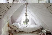 Houses to dream of!! / by Deborah Jones